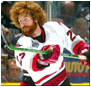 Hockey Beard Part One Thumbnail