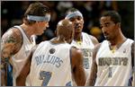Denver Nuggets are no Fools Gold Thumbnail